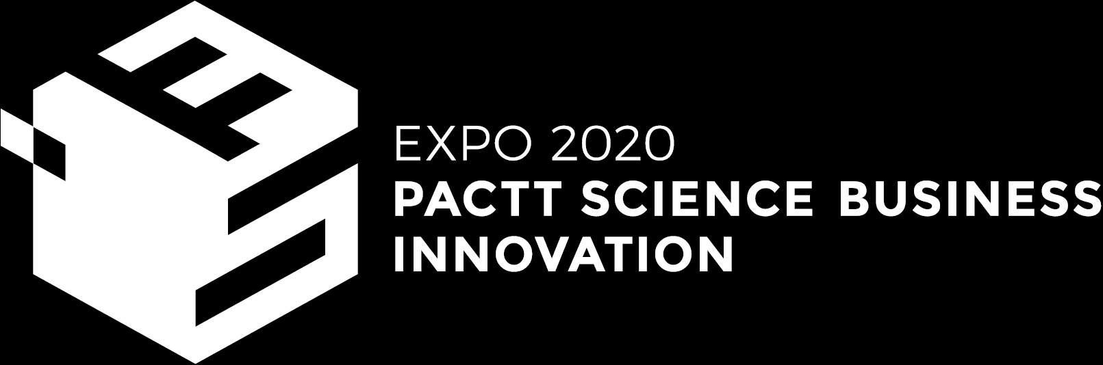 PACTT SCIENCE BUSINESS INNOVATION EXPO 2020