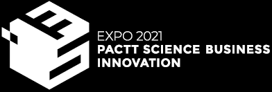 PACTT SCIENCE BUSINESS INNOVATION EXPO 2021
